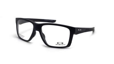 Oakley Mainlink Schwarz Matt OX8128 01 56-17 71,58 €