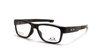 Oakley OX8132 01 52-17 Schwarz 86,58 €