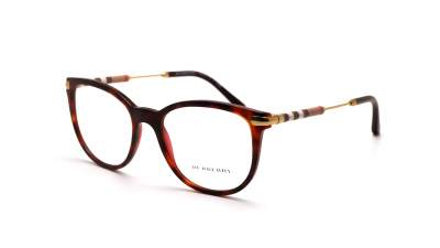 Burberry BE2255Q 3657 53-18 Tortoise 125,75 €