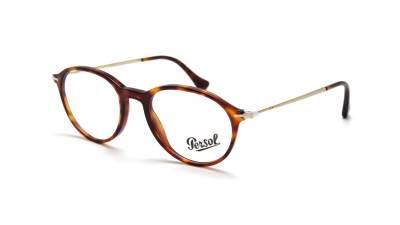 Persol Reflex Edition Tortoise PO3125V 24 49-19 121,88 €