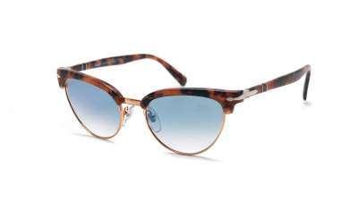 Persol Tailoring edition Pink tortoise PO3198S 1069/3F 51-19 164,52 €