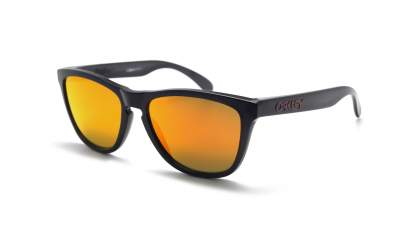 Oakley Frogskins Black ink OO9013 C9 55-17 77,25 €