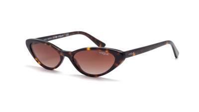 Vogue Gigi hadid Tortoise VO5237S W65613 52-16