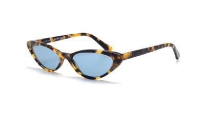 Vogue Gigi hadid Tortoise VO5237S 260580 52-16 110,97 €