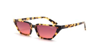 Vogue Gigi hadid Tortoise VO5235S 260520 53-17 110,97 €
