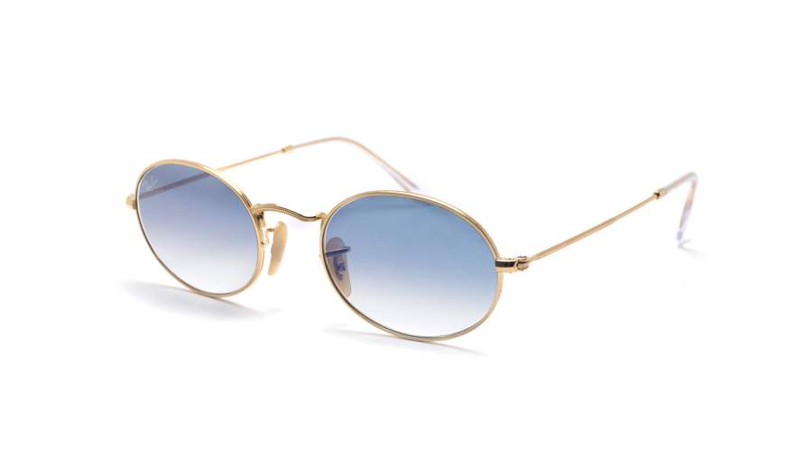 Ray Ban RB3547N 001/3F 51 Sonnenbrille 6q8Zo