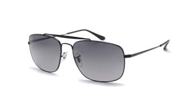 Ray-Ban The colonel Schwarz RB3560 002/71 61-17 91,58 €