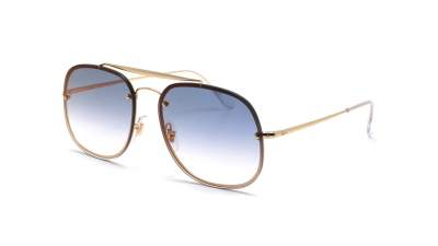 Ray-Ban General Blaze Gold RB3583N 001/X0 58-16 114,93 €