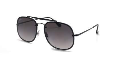 Ray-Ban General Blaze Schwarz Matt RB3583N 153/11 58-16 108,98 €