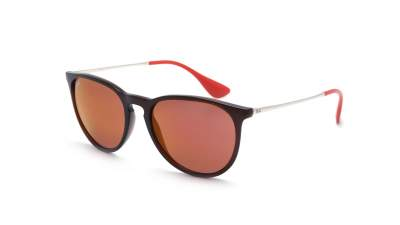 Ray-Ban Erika Color mix Braun RB4171 6339/D0 54-18 76,58 €