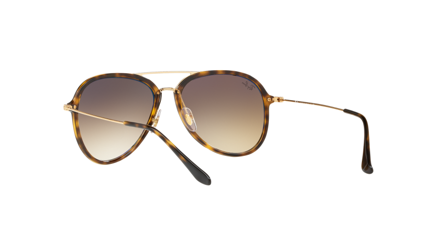 Ray-Ban RB4298 710/51 57 mm/17 mm s4JlFDy
