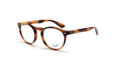 Ray-Ban RX5283 RB5283 5774 49-21 Tortoise 79,23 €