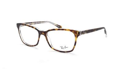 Ray-Ban RX5362 RB5362 5082 54-17 Tortoise 97,08 €
