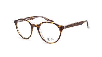 Ray-Ban RX5361 RB5361 5082 49-20 Tortoise 96,09 €