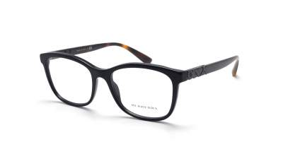 Burberry BE2242 3001 53-17 Schwarz 114,08 €