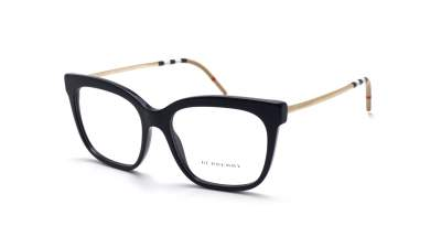 Burberry BE2271 3001 54-17 Schwarz 102,42 €