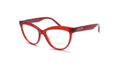 Burberry BE2276 3495 53-16 Rot 102,42 €