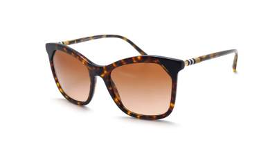 Burberry Check collection Havana BE4263 3708/13 54-19 128,82 €