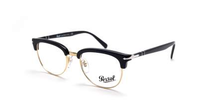 Persol Tailoring edition Schwarz PO3197V 95 50-20 154,60 €