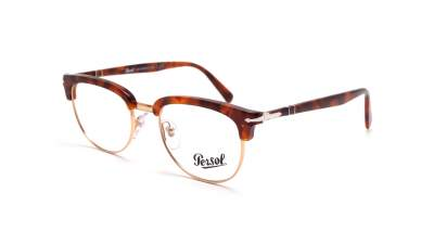 Persol Tailoring edition Tortoise PO3197V 1072 50-20 154,60 €