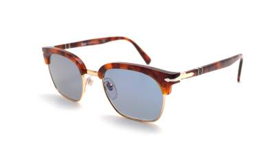 Persol Tailoring edition Tortoise PO3199S 1072/56 50-20 164,52 €