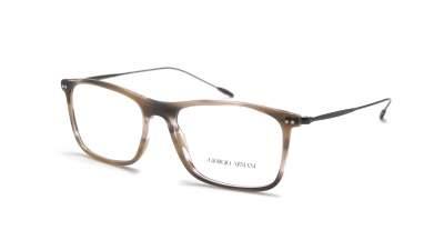 Giorgio Armani Frames Of Life Grau AR7154 5659 55-17 163,53 €