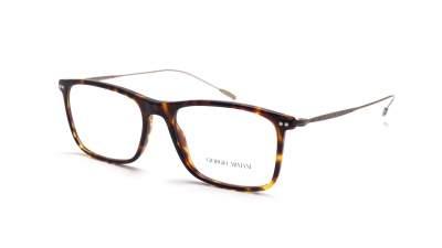 Giorgio Armani Frames Of Life Tortoise AR7154 5026 53-17 163,53 €