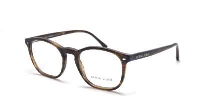 Giorgio Armani Frames Of Life Tortoise Matt AR7074 5405 50-19 135,76 €