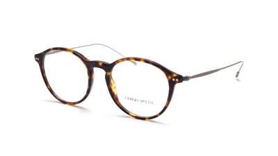 Giorgio Armani Frames Of Life Tortoise AR7152 5026 51-19 163,53 €