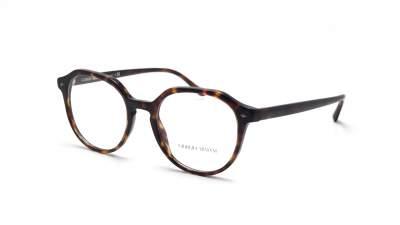 Giorgio Armani Frames Of Life Tortoise AR7132 5026 50-19 135,76 €