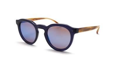Giorgio Armani Frames Of Life Blau AR8093 5388/04 47-23 166,50 €