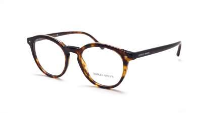 Giorgio Armani Frames Of Life Tortoise AR7151 5026 49-19 149,64 €