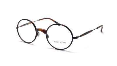 Giorgio Armani Frames Of Life Tortoise AR5069J 3001 48-22 177,41 €