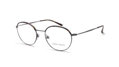 Giorgio Armani Frames Of Life Havana AR5070J 3003 49-19 149,64 €