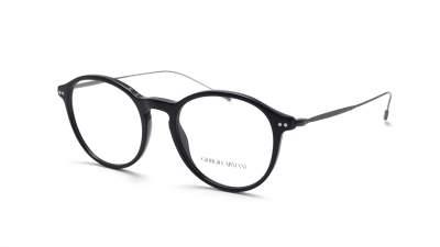 Giorgio Armani Frames Of Life Schwarz AR7152 5017 51-19 163,53 €