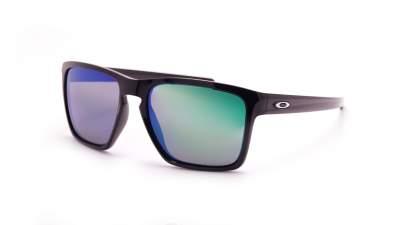 Oakley Sliver xl Schwarz OO9341 19 57-18 89,15 €