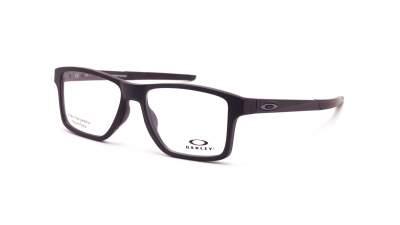 Oakley Chamfer Schwarz Matt OX8143 01 54-18 71,32 €