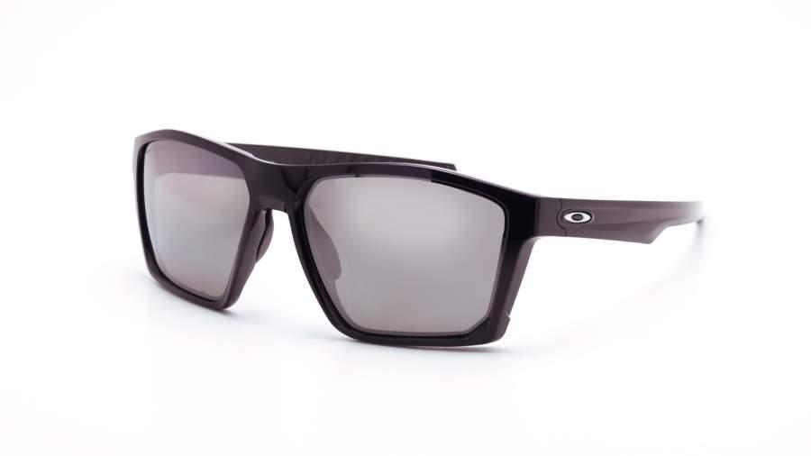 Oakley Targetline Prizm Polarized Sonnenbrille Schwarz ZKZnTNHqP