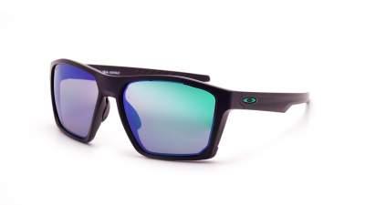 Oakley Targetline Schwarz Matt OO9397 07 58-16 Polarisierte Gläser 118,90 €