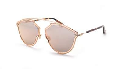 Dior SoReal Rise Rosa DIORSOREALRISE S450J 58-17 297,00 €