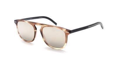 Dior Blacktie249s 249s Braun BLACKTIE249S WR9UE 52-19 186,33 €
