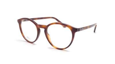 Dior Montaigne 53 Tortoise MONTAIGNE53 086 48-19 172,45 €