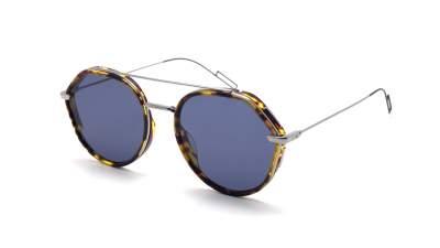 Dior 0219s Tortoise DIOR0219S 3MAA9 53-19 323,18 €