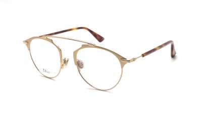 Dior Sorealo Gold DIORSOREALO 000 50-19 279,55 €