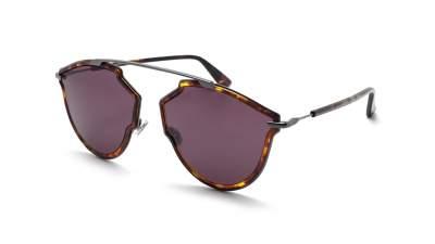 Dior SoReal Rise Tortoise DIORSOREALRISE H2HUR 58-17 297,00 €