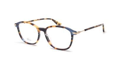 Dior Essence 7 Tortoise DIORESSENCE7 JBW 50-17 208,15 €
