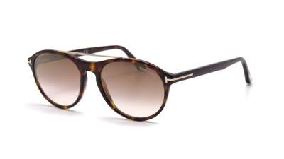 Tom Ford Cameron-02 Tortoise FT0556S 52G 53-17 212,12 €