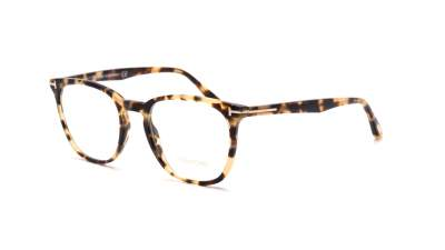 Tom Ford FT5506V 055 52-20 Tortoise 155,59 €