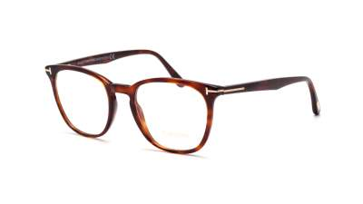 Tom Ford FT5506V 054 52-20 Tortoise 155,59 €