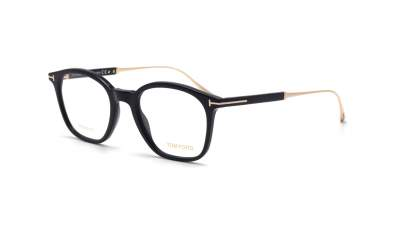 Tom Ford FT5484V 001 50-20 Schwarz 247,82 €